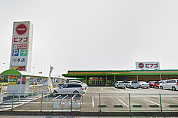 ピアゴ川本店 ...