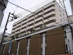 奥沢駅 9.8万円