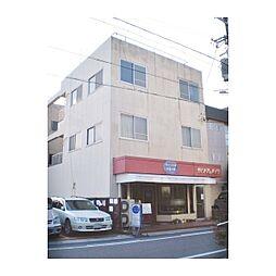 名鉄岐阜駅 1.9万円