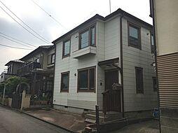 神奈川県相模原市中央区光が丘3丁目