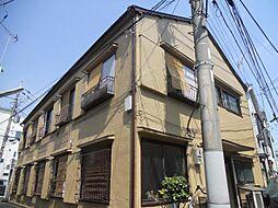 南千住駅 2.7万円
