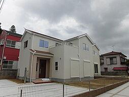茨城県龍ケ崎市愛戸400-6