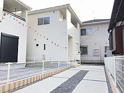 埼玉県熊谷市伊勢町87