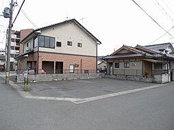舞鶴市森町