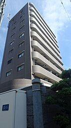 フルリールトウラ[8階]の外観