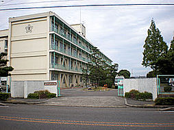 篠木小学校23...