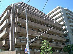 アーバンライフ六甲道[2階]の外観