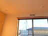 設備,1LDK,面積40.92m2,賃料4.3万円,JR両毛線 岩舟駅 徒歩17分,,栃木県栃木市岩舟町静
