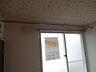 内装,1DK,面積25.52m2,賃料3.2万円,バス くしろバス芦野1丁目下車 徒歩4分,,北海道釧路市芦野2丁目17-13