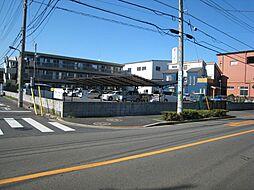 六町駅 1.3万円