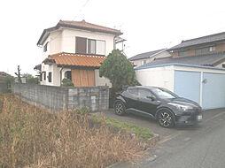 埼玉県深谷市長在家1828