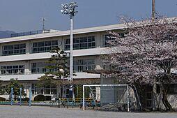 養基小学校