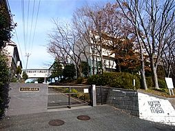 中学校 横浜市...