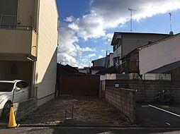 京都市下京区西七条南東野町