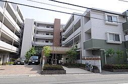 エクセレントプレイス武蔵新城