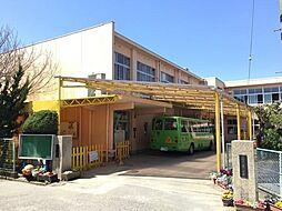 竹の子幼稚園