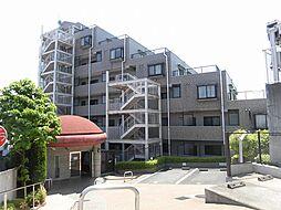 青梅市滝ノ上町