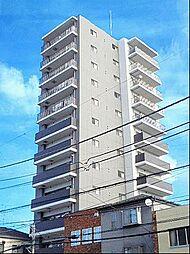 プレシス本川越 中古マンション