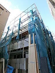 町屋駅 15.1万円