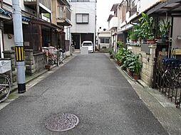 吉田診療所まで...