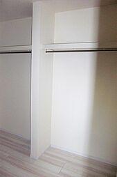 2階東洋室。ウ...