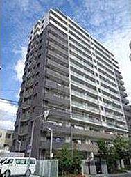 セントシティ東大阪