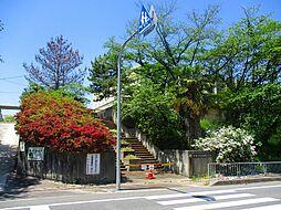 福泉中央小学校...