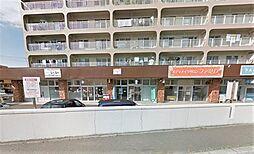 札幌平岸六条郵...