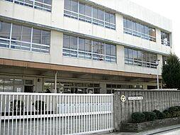 庄栄小学校