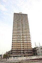 王子飛鳥山ザ・ファーストタワー&レジデンスタワー棟