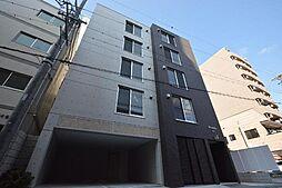 Branche葵(ブランシェアオイ)[2階]の外観