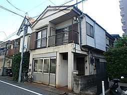 志村坂上駅 9.5万円