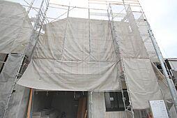 東京都世田谷区松原5丁目