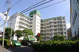 安心のおとりつぎ メゾン久米川 新宿線「久米川」駅