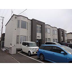 青葉駅 5.1万円