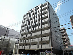JR日田彦山線 小倉駅 徒歩6分の賃貸マンション