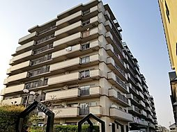 レックスコートオークティ7階 中古マンション