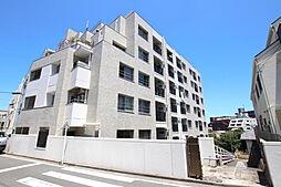 各線ターミナル駅の横浜駅徒歩10分 反町駅徒歩3分 角部屋