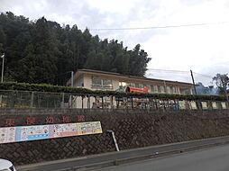 東俣幼稚園