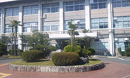 堅田高校 14...