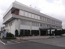 甲賀市役所水口...