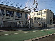 舞子小学校