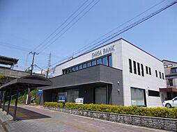銀行(株)滋賀...