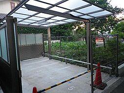 浮間舟渡駅 0.4万円