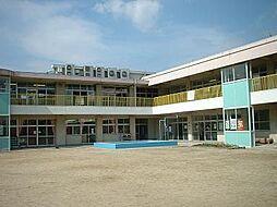 中部保育園
