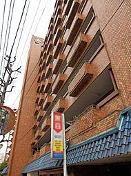 高井戸永谷マンション