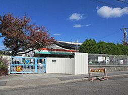 太子保育園