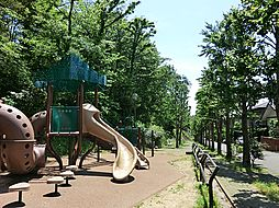 向原の森公園 ...