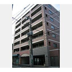 コフレ横浜星川[406号室]の外観