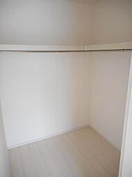 2階洋室8帖 ...